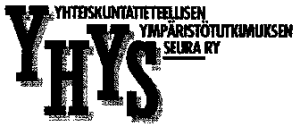 YHYS_logo