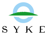 logo_of_syke