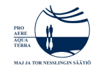 nessling-logo