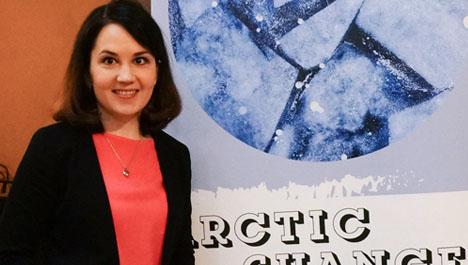 Arcticchange_seminar_ministeriGrahnLaasonen_456pix